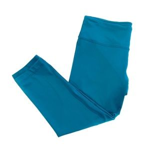 90 Degrees by Reflex Athletic Capris